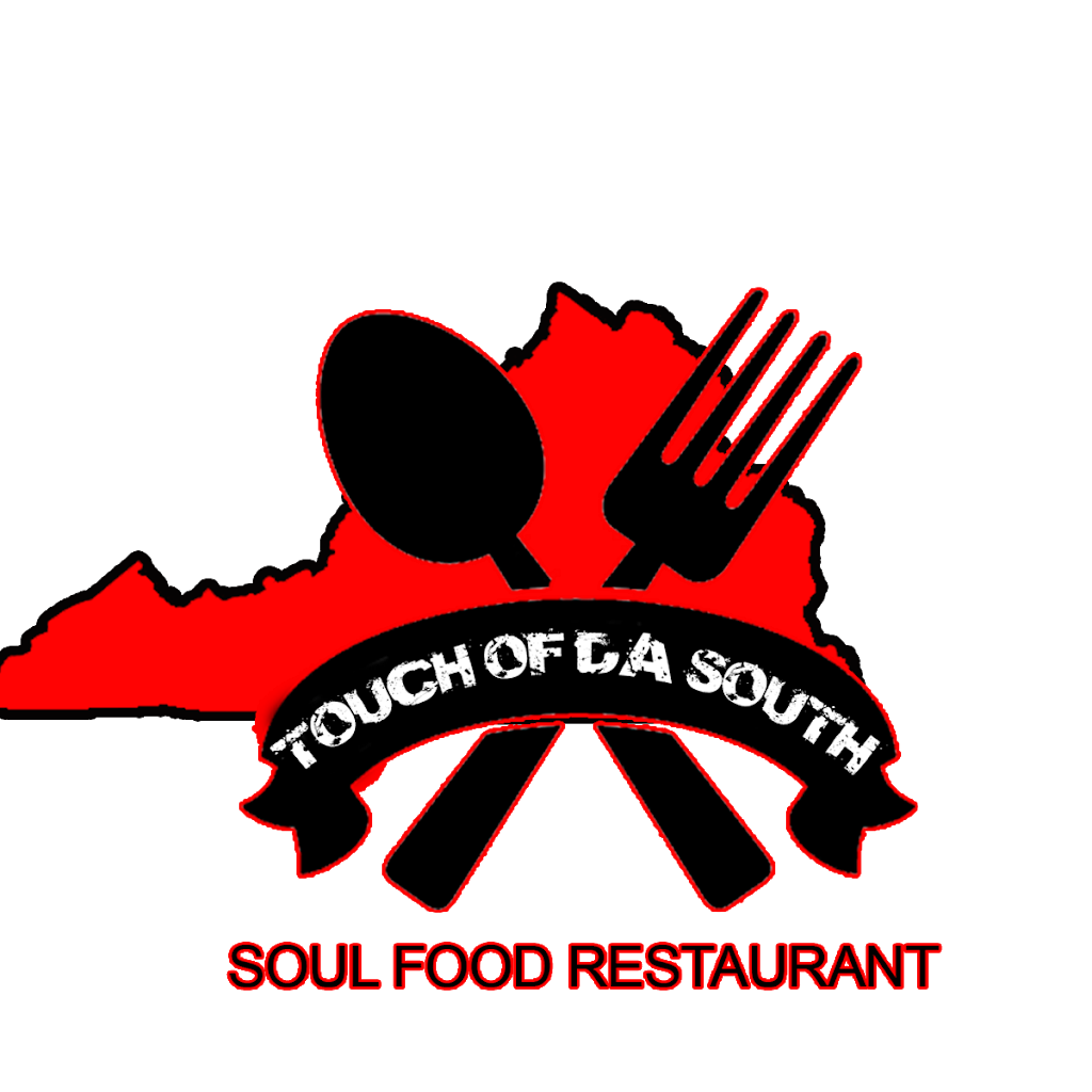 Touch of Da South | restaurant | 5549 Virginia Beach Blvd, Virginia Beach, VA 23462, USA | 7575570076 OR +1 757-557-0076