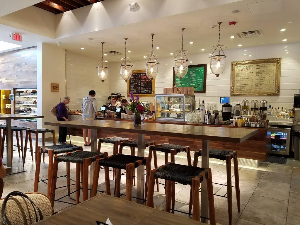 Cupitol Coffee & Eatery | cafe | 812 Grove St, Evanston, IL 60201, USA | 8478688078 OR +1 847-868-8078