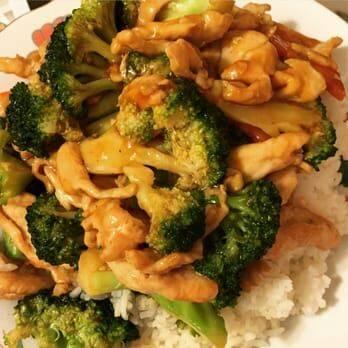 New China | restaurant | 2713 Campostella Rd, Chesapeake, VA 23324, USA | 7575438500 OR +1 757-543-8500