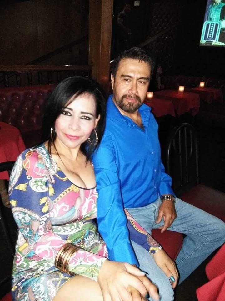 El Patio Restaurant | night club | 1750 W La Palma Ave, Anaheim, CA 92801, USA | 7147581649 OR +1 714-758-1649