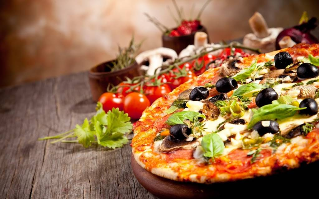 AlSalam Pizza | meal delivery | 5101 Germantown Ave, Philadelphia, PA 19144, USA | 2154380453 OR +1 215-438-0453