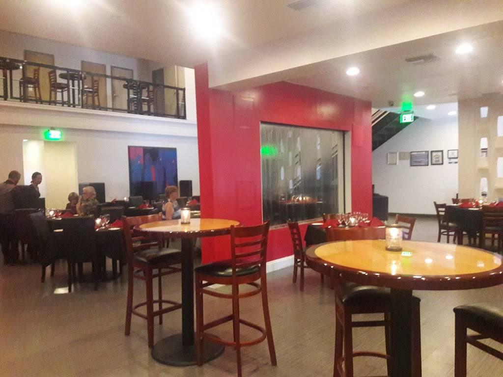 Dulcet Restaurant & Lounge   night club   6220 Grand Blvd, New Port Richey, FL 34652, USA   7274947654 OR +1 727-494-7654