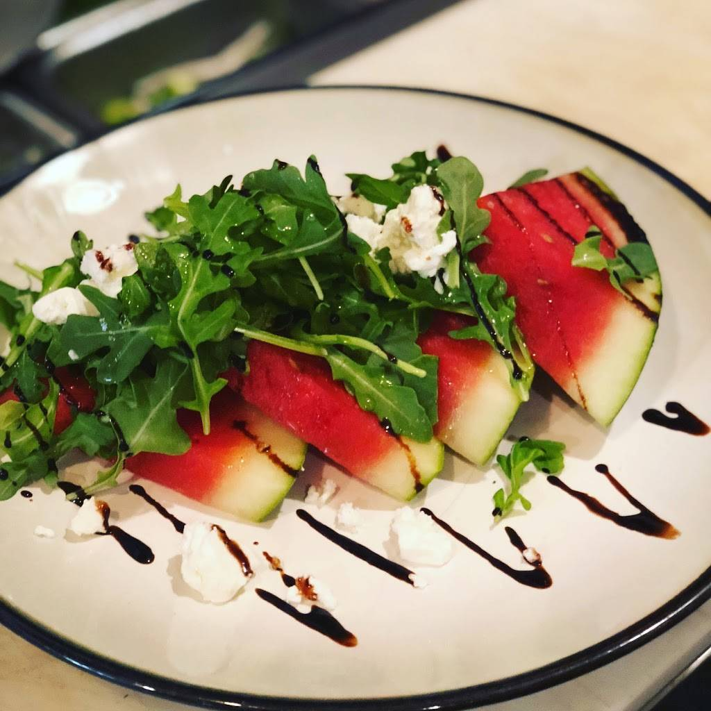 Cream | restaurant | 59-09 71st Ave, Ridgewood, NY 11385, USA | 7185763237 OR +1 718-576-3237