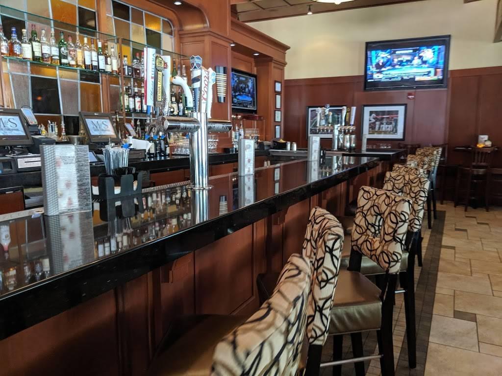 McCormick & Schmicks Seafood & Steaks   restaurant   211 Market St, Virginia Beach, VA 23462, USA   7576878686 OR +1 757-687-8686