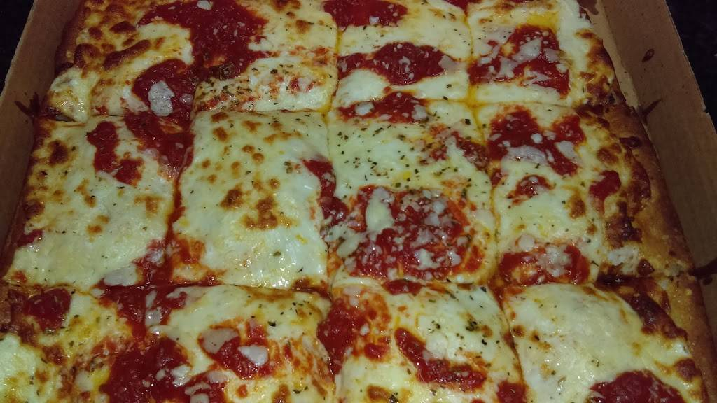 Toppings Pizza | meal delivery | 2904 N Andrews Ave, Wilton Manors, FL 33311, USA | 9545687100 OR +1 954-568-7100