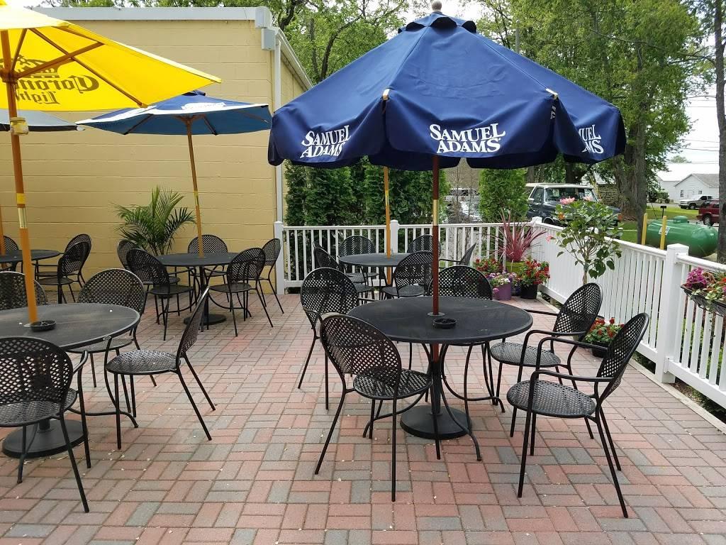 Rock Creek Tavern | restaurant | 3231 Belvidere Rd, Phillipsburg, NJ 08865, USA | 9087773777 OR +1 908-777-3777
