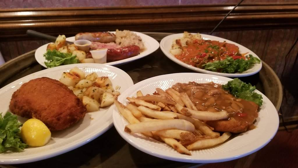 Villa Europa Restaurant and Lounge   restaurant   3044 Deans Bridge Rd, Augusta, GA 30906, USA   7067986211 OR +1 706-798-6211