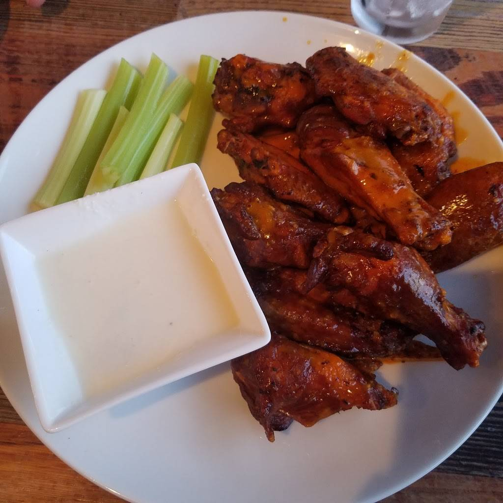 Lake Sheridan Bar & Grill   restaurant   145 Pedrick Rd, Nicholson, PA 18446, USA   5709100092 OR +1 570-910-0092