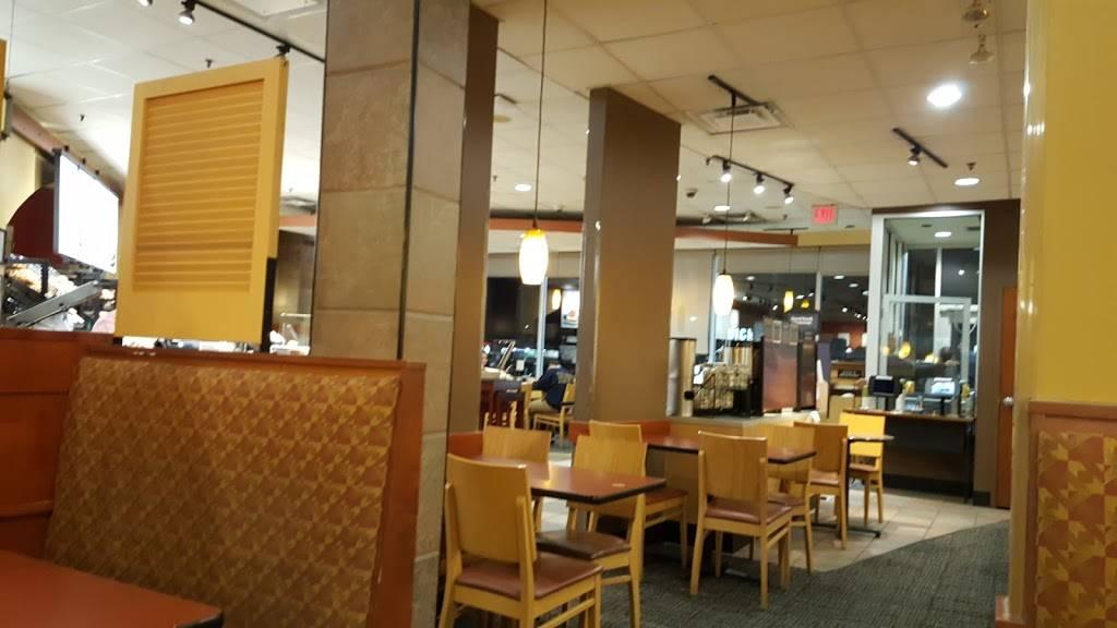Panera Bread   cafe   2804 Prince William Pkwy, Woodbridge, VA 22192, USA   7034900668 OR +1 703-490-0668