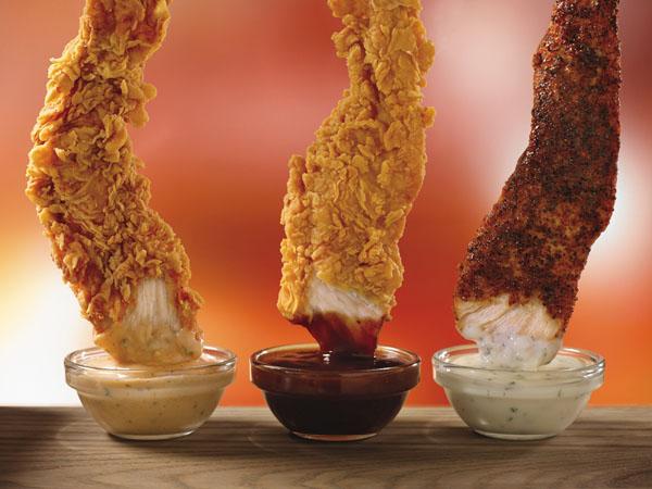 Popeyes Louisiana Kitchen | restaurant | 814 E Cervantes St, Pensacola, FL 32501, USA | 8504323407 OR +1 850-432-3407