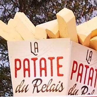 LA PATATE DU RELAIS, CAMION RESTO   restaurant   4270 Chemin des Brises, Saint-Damien, QC J0K 2E0, Canada   5793779767 OR +1 579-377-9767