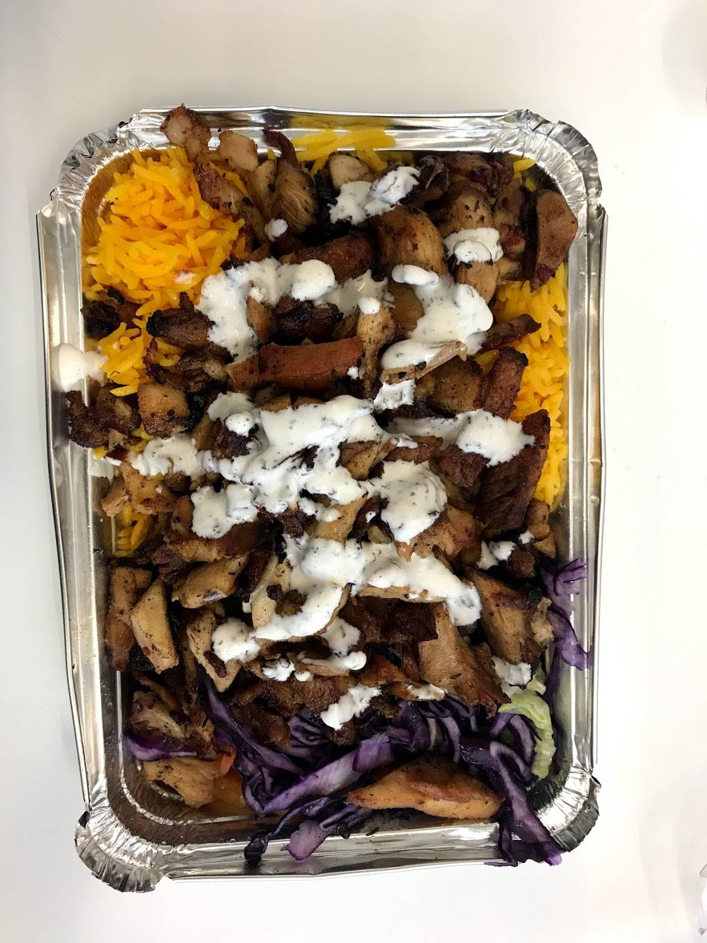 HALAL TURKISH GRILL | restaurant | 313 36th st. 3rd ave, Brooklyn, NY 11232, USA | 9292763160 OR +1 929-276-3160