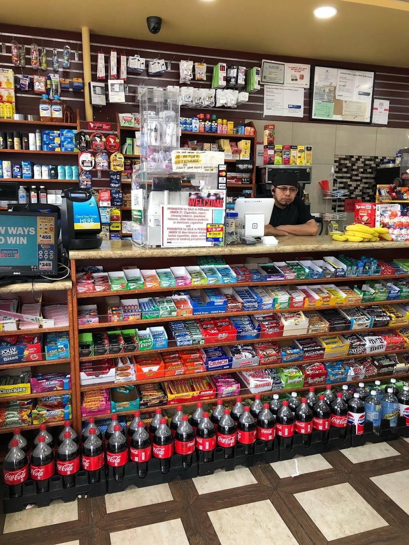 Yafa Deli & Grill | cafe | 4423 4th Ave, Brooklyn, NY 11220, USA | 7184354231 OR +1 718-435-4231
