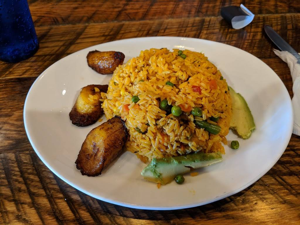 Minas Spanish Kitchen | restaurant | 265 Route 211 East, Suite 101 & 102, Middletown, NY 10940, USA | 8453940199 OR +1 845-394-0199