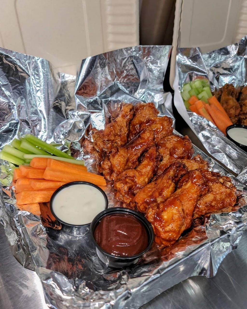 Wild Miami   restaurant   Westland Gateway, Hialeah, FL 33012, USA   7862470856 OR +1 786-247-0856