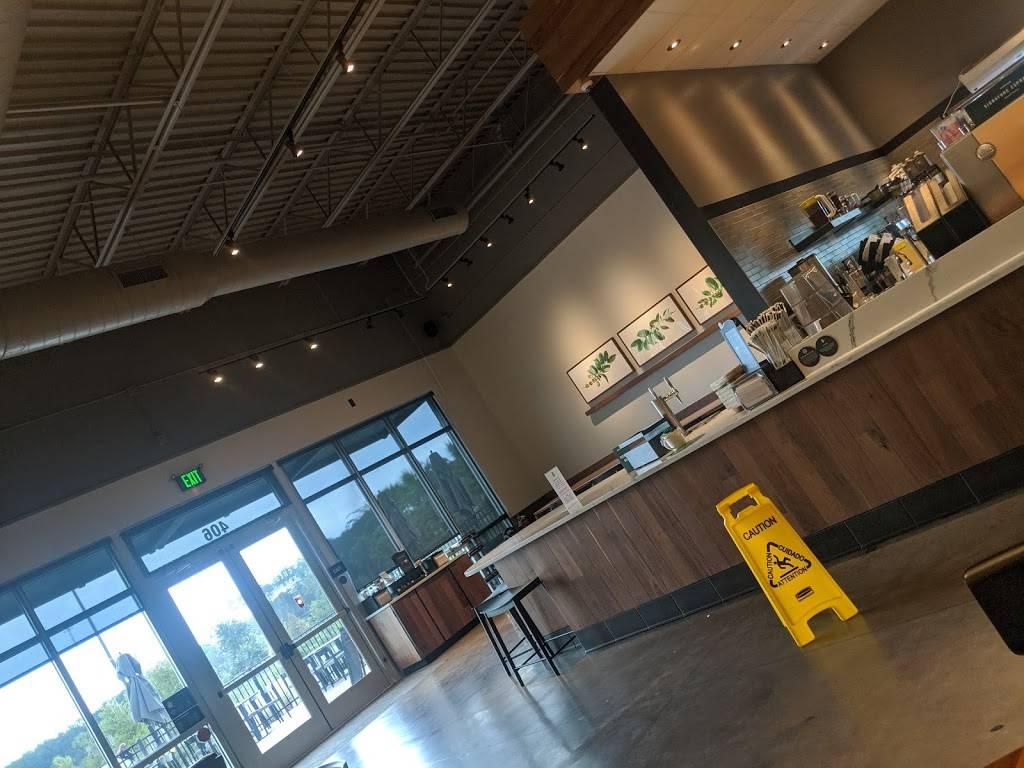 Starbucks | cafe | 7051 Collins Rd #406, Jacksonville, FL 32244, USA | 9045738252 OR +1 904-573-8252