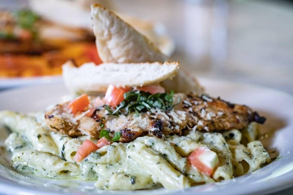 The Social on Friendly   restaurant   1617 W Friendly Ave, Greensboro, NC 27403, USA   3369380070 OR +1 336-938-0070