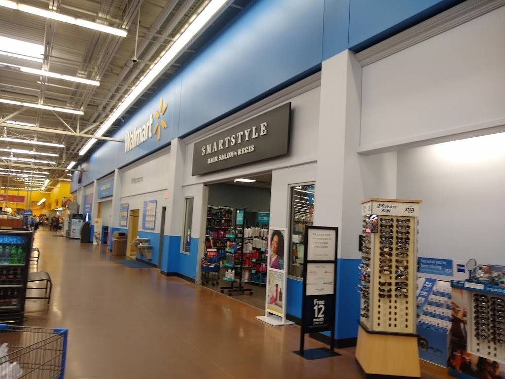 Falcon | shopping mall | 11550-11735, Meridian Market View, Falcon, CO 80831, USA | 3033005300 OR +1 303-300-5300
