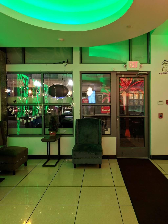 DOMOISHI ramen-poke-tea-wings   restaurant   420 Monticello Ave, Norfolk, VA 23510, USA   7575028878 OR +1 757-502-8878