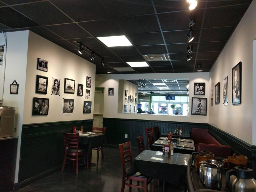 Highland Morning St. Matthews | restaurant | 111 St Matthews Ave, Louisville, KY 40207, USA | 5028830203 OR +1 502-883-0203