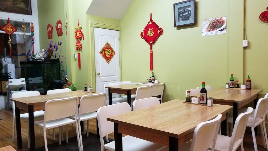 Plâts De Pates Hong Mère | meal delivery | 3795 Rue Wellington, Verdun, QC H4G 1V1, Canada | 5145086418 OR +1 514-508-6418
