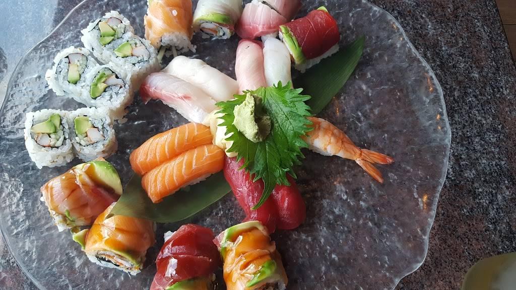 Komegashi Too | restaurant | 99 Town Square Pl, Jersey City, NJ 07310, USA | 2015338888 OR +1 201-533-8888
