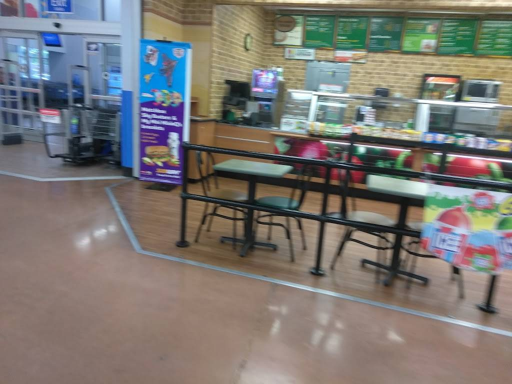 Subway | meal takeaway | 497 Flatbush Ave, Hartford, CT 06106, USA | 8609531633 OR +1 860-953-1633