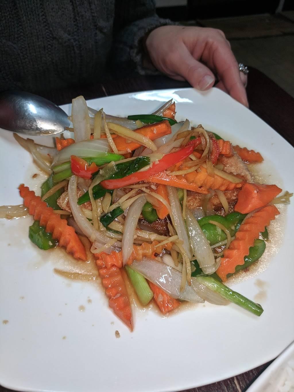 Roi Siam Restaurant | restaurant | 1814 Bergenline Ave ste 1, Union City, NJ 07087, USA | 2012230222 OR +1 201-223-0222