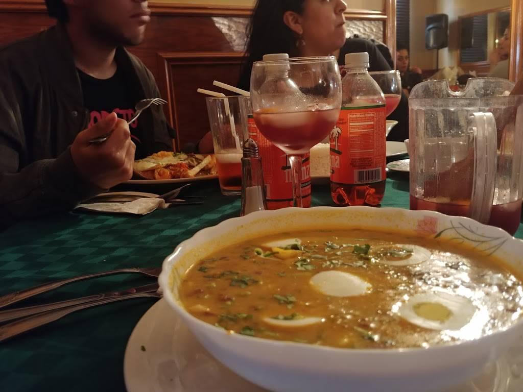 Robalinos Restaurant | restaurant | 3717 John F. Kennedy Blvd, Union City, NJ 07087, USA | 2014420631 OR +1 201-442-0631