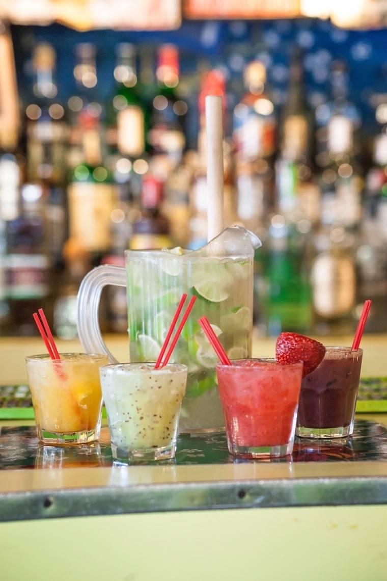 Miss Favela | restaurant | 57 S 5th St, Brooklyn, NY 11249, USA | 7182304040 OR +1 718-230-4040