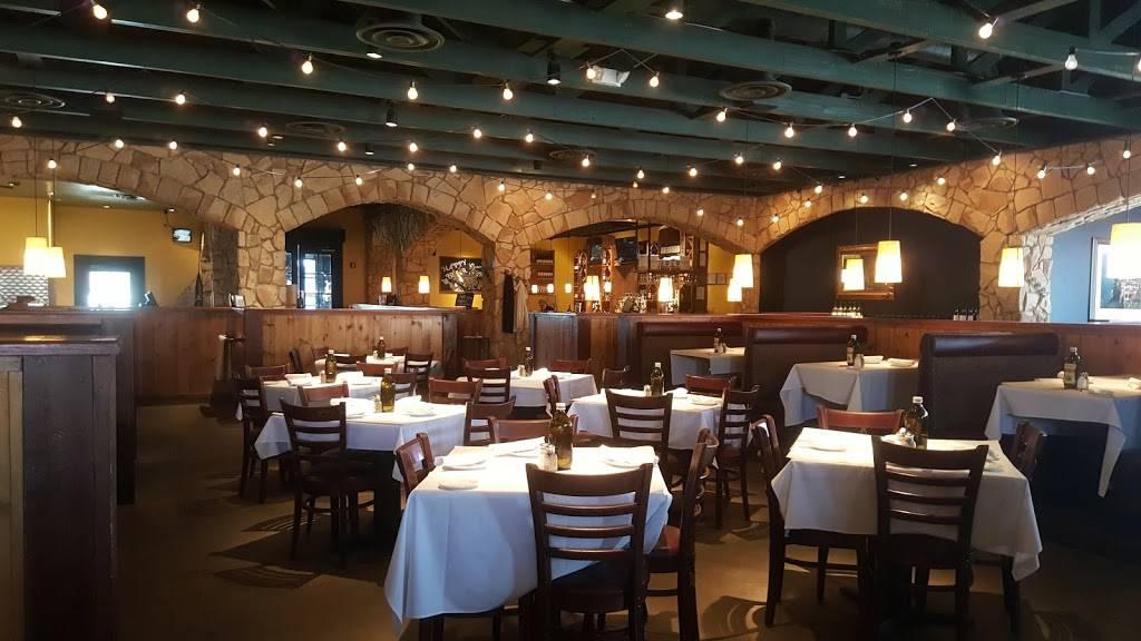 Romanos Macaroni Grill | meal takeaway | 6115 Parkcenter Cir, Dublin, OH 43017, USA | 6147923676 OR +1 614-792-3676