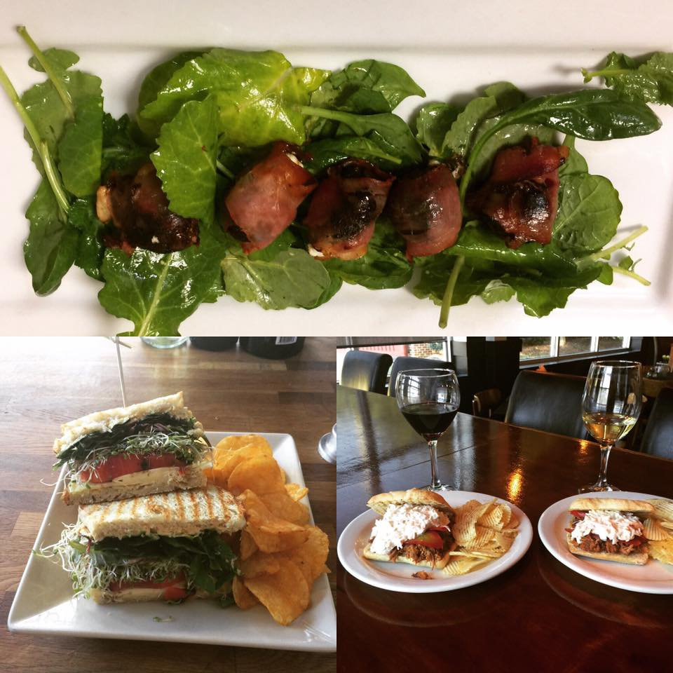 SiP Bistro   restaurant   128 Bass Lake Rd, Holly Springs, NC 27540, USA   9197627143 OR +1 919-762-7143
