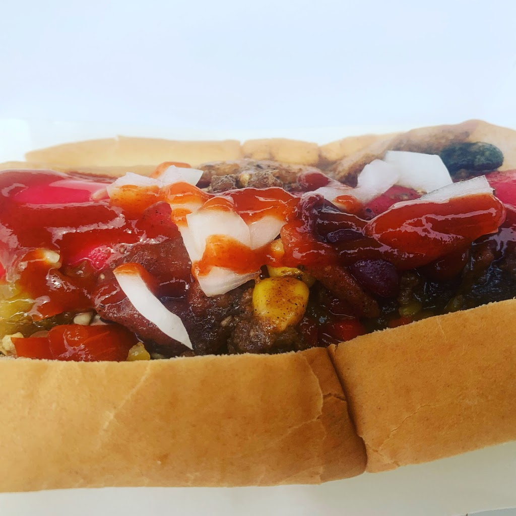 Blarney Dogs | meal takeaway | 1 Elm St, Bath, ME 04530, USA | 2077299400 OR +1 207-729-9400