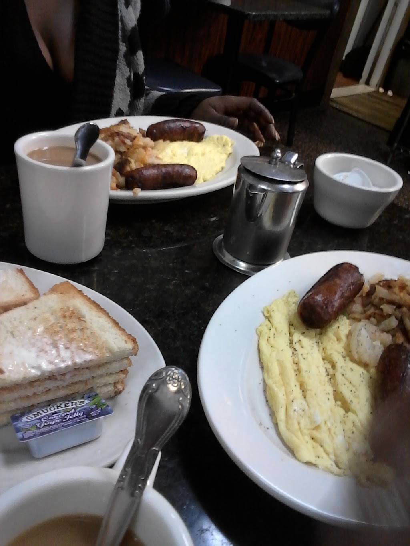 Perista   cafe   101 W Kingsbridge Rd, Bronx, NY 10468, USA   7185484178 OR +1 718-548-4178