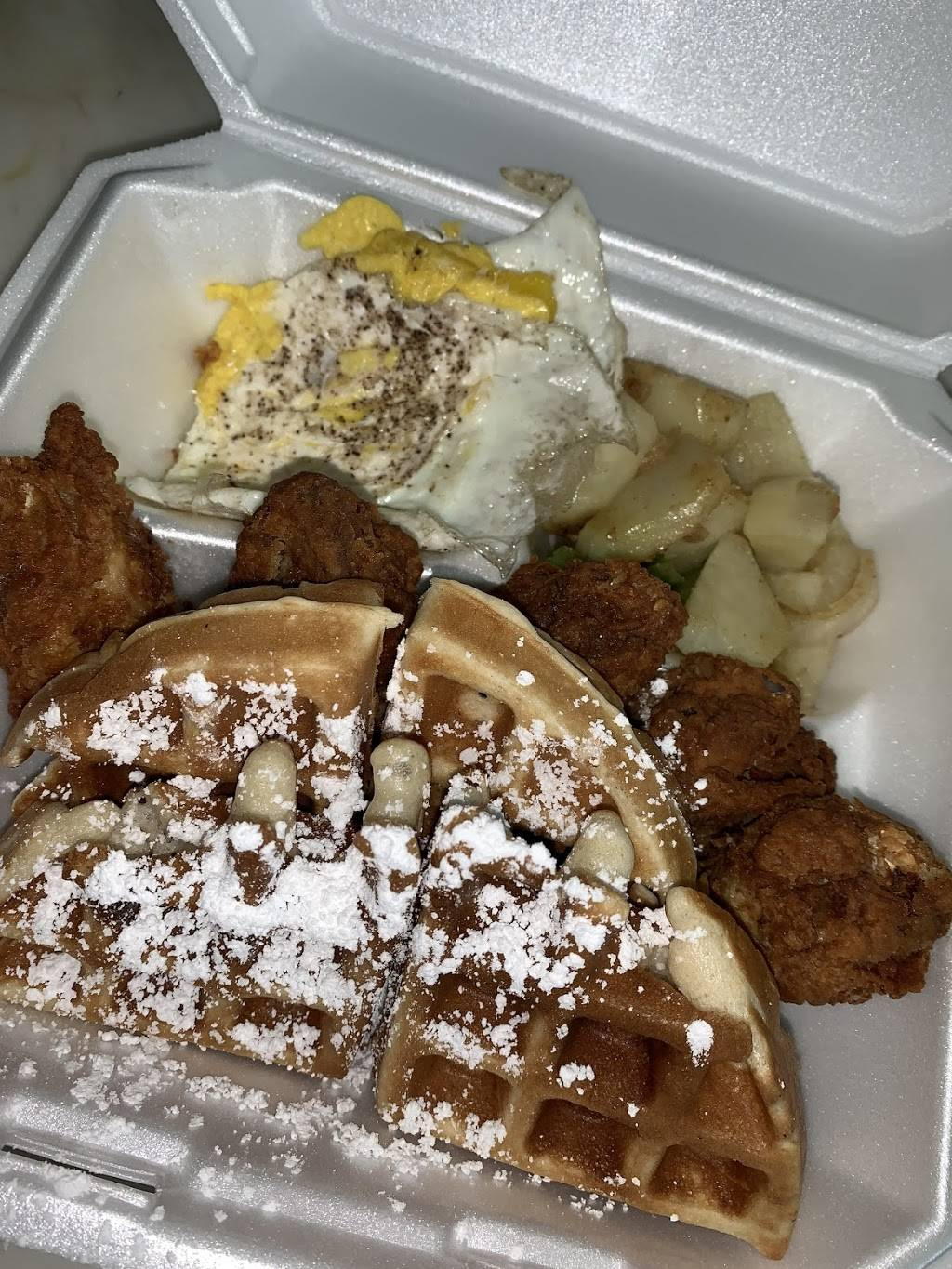 Mon Valley Kitchen | meal takeaway | 495 Taft Ave, West Mifflin, PA 15122, USA | 4128965426 OR +1 412-896-5426