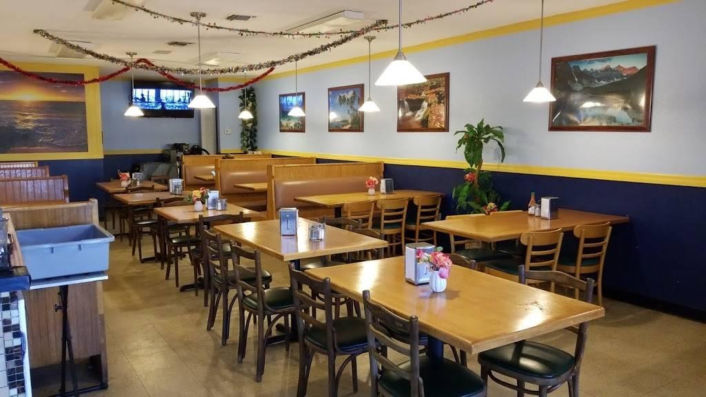 La Isla Restaurante www.LaIslaRestaurant.com | restaurant | 9150 49th St N, Pinellas Park, FL 33782, USA | 7275415533 OR +1 727-541-5533