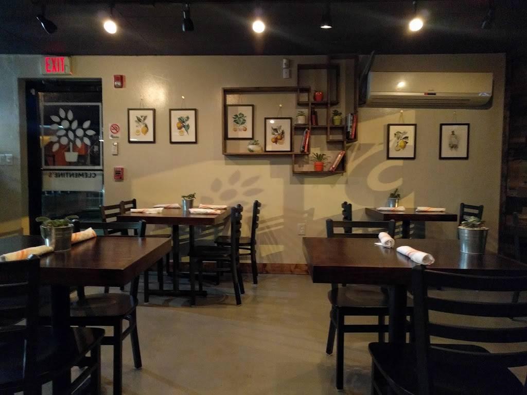 Clementines at Riverview   restaurant   110 La Valette Ave Suite C, Norfolk, VA 23504, USA   7576929326 OR +1 757-692-9326