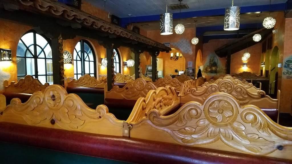 Celias   restaurant   504 Peninsula Ave, San Mateo, CA 94401, USA   6503435886 OR +1 650-343-5886