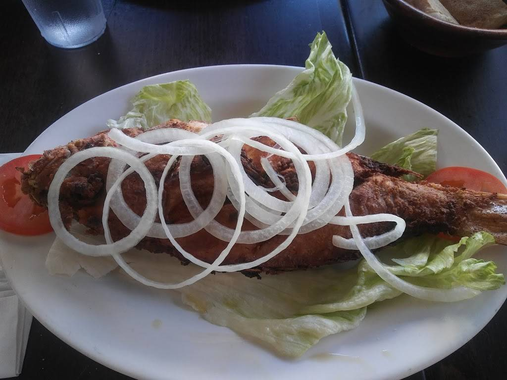 Juana & Gloria | restaurant | 1801 Bergenline Ave, Union City, NJ 07087, USA | 2018669843 OR +1 201-866-9843