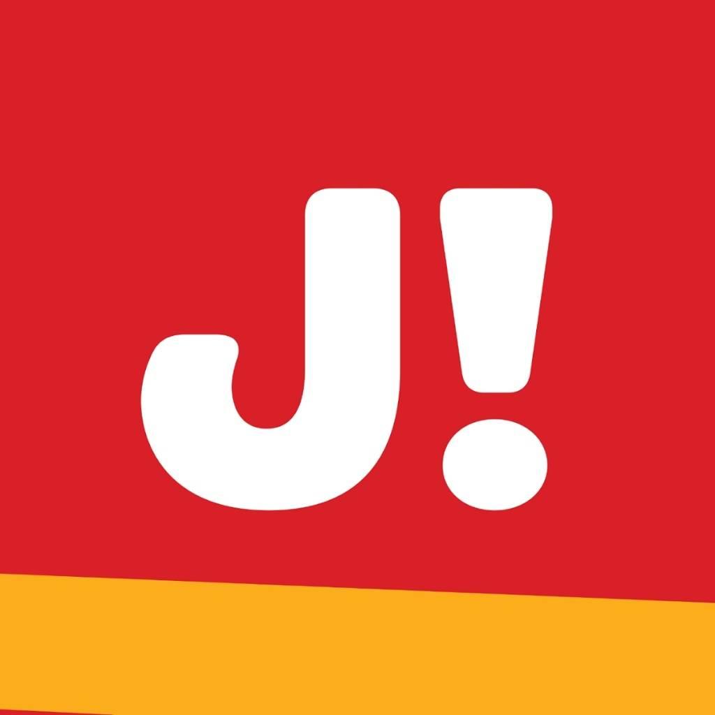 Juicy! Halal Mediterranean | restaurant | 406 Bergen St, Harrison, NJ 07029, USA | 9738490440 OR +1 973-849-0440