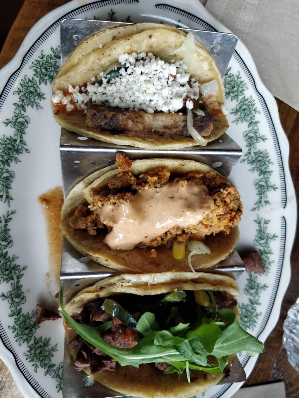 Taco Diablo   restaurant   1026 Davis St, Evanston, IL 60201, USA   8478694343 OR +1 847-869-4343