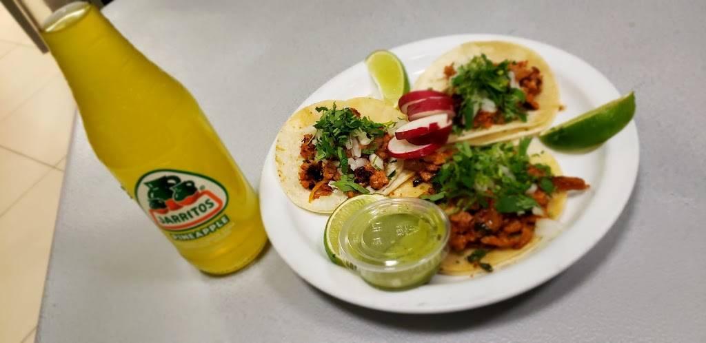 Pacos Tacos | restaurant | 250 S Euclid St, Anaheim, CA 92802, USA | 7148086548 OR +1 714-808-6548