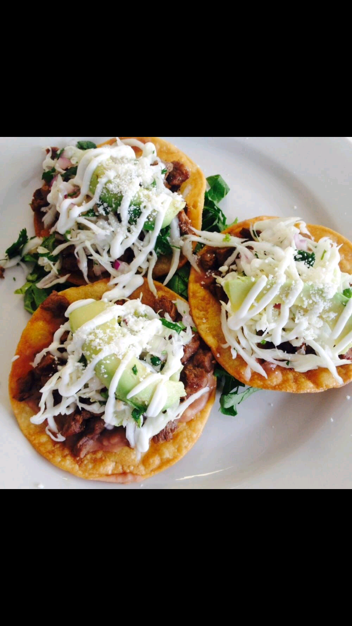 Hidalgo Tacos | restaurant | 11923-11957 S Central Ave, Los Angeles, CA 90059, USA | 3234122818 OR +1 323-412-2818