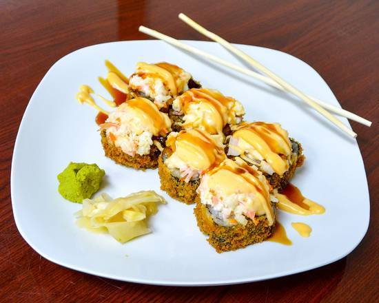 Cheese Xpress (In the Chevron) | cafe | 9970 W Oakland Park Blvd, Sunrise, FL 33351, USA | 9542743317 OR +1 954-274-3317