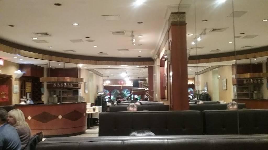 Kum Kau | restaurant | 463 Myrtle Ave, Brooklyn, NY 11205, USA | 7186381850 OR +1 718-638-1850
