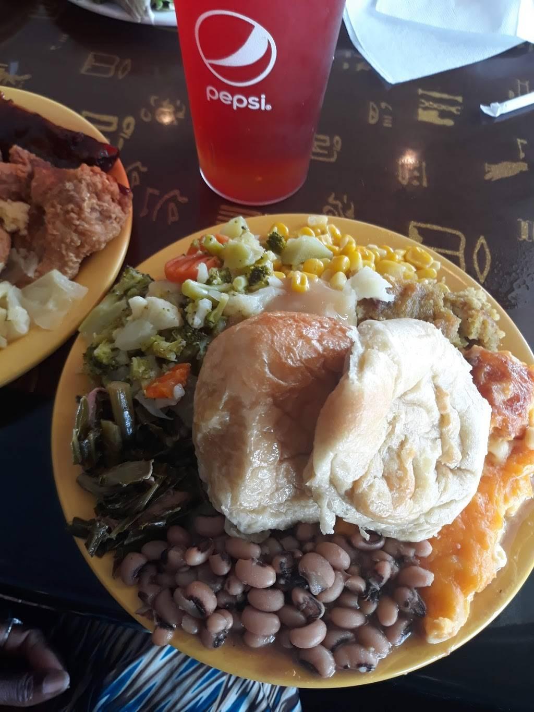 Country Charm Buffet | restaurant | 8562 Tara Blvd, Jonesboro, GA 30236, USA | 6788846869 OR +1 678-884-6869