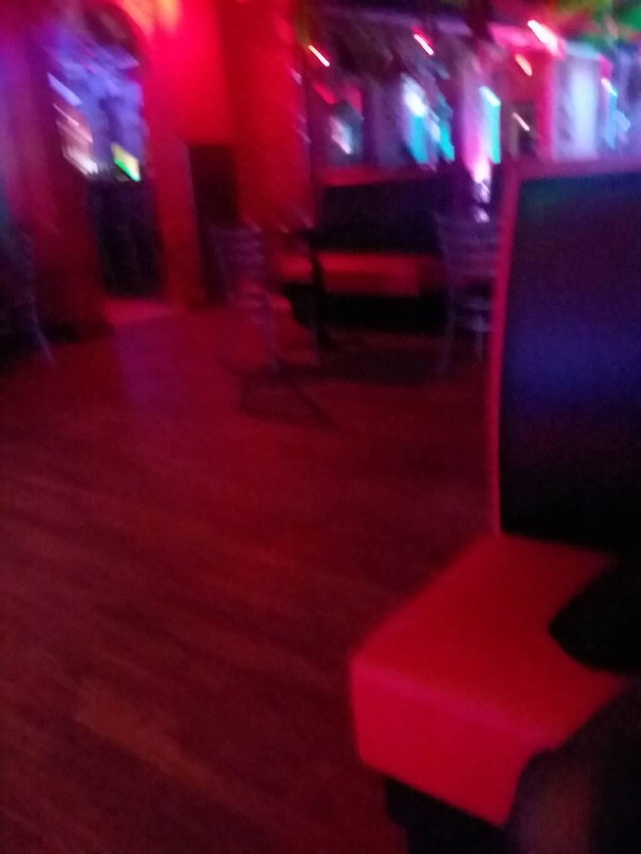El Tahur   restaurant   4402 3rd Ave, Brooklyn, NY 11220, USA   3476664133 OR +1 347-666-4133