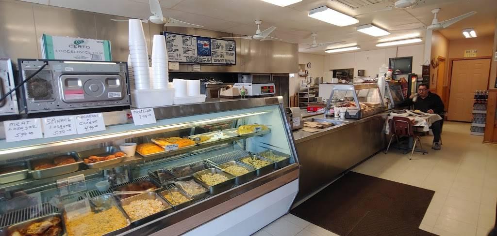 Cabral Gourmet Chicken Inc | restaurant | 585 Metacom Ave, Bristol, RI 02809, USA | 4012533913 OR +1 401-253-3913