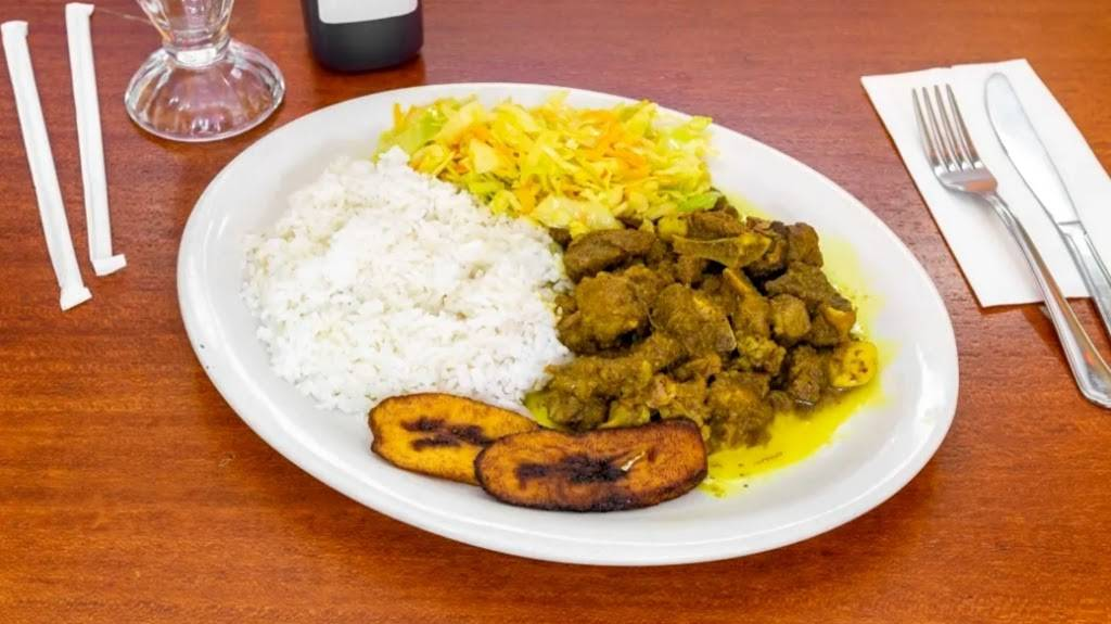 Tafari Tropics Jamaican Restaurant | restaurant | 547 Bloomfield Ave, Bloomfield, NJ 07003, USA | 9736808999 OR +1 973-680-8999