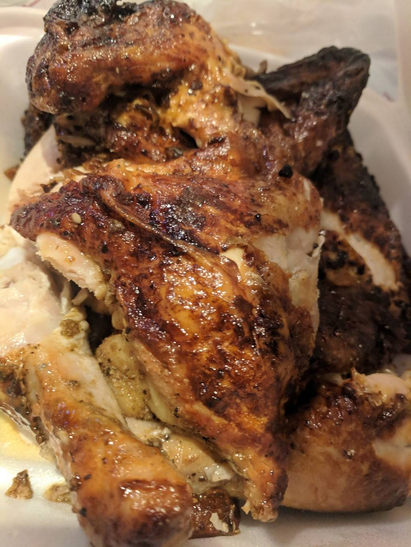 Kikiriki | restaurant | 6615 Bergenline Ave, West New York, NJ 07093, USA | 2016629411 OR +1 201-662-9411